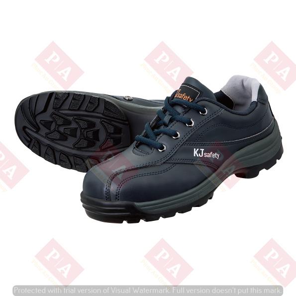 Giày bảo hộ Kukje X-406 chất lượng Hàn Quốc