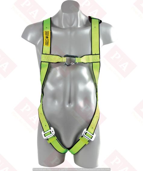 dây đai toàn thân K051- 32