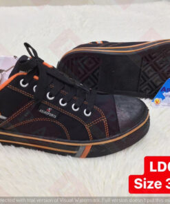 giày bảo hộ Asia LD015 (1)