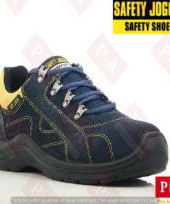giày bảo hộ cách điện titan s1p