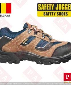 giày bao hộ cách nhiệt X2020 S1P jogger