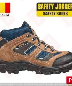 giày bảo hộ jogger X2000 S3 (1)