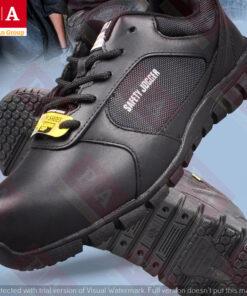 giày bảo hộ komodo s3 (