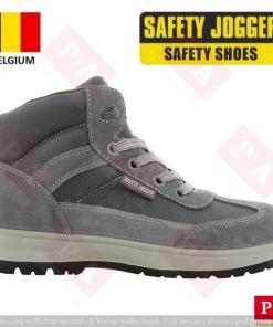 giày bảo hộ nữ botanic S1P SRC (1)