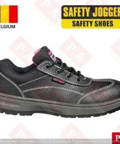 giày bảo hộ nữ jogger