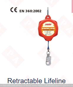 hộp dây chống rơi HD-12N Haru (1)