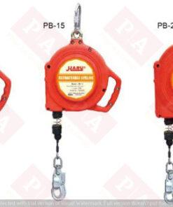 hộp dây chống rơi loại PB-10-15-20 (1)
