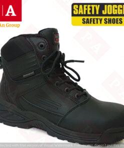 Giày bảo hộ chống thấm nước Jogger