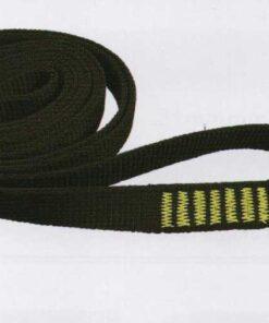 day-cuu-ho-soi-polyester-haru-W80C