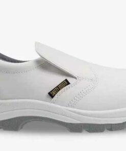 giay-bao-ho-cach-dien-safety-jogger-X0500