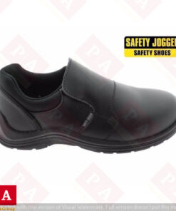 giày bảo hộ không dây dolce s3 jogger (1)