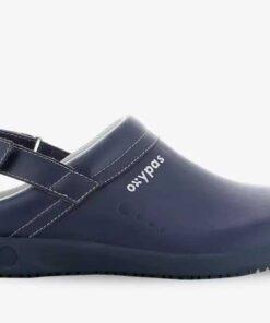 giay-safety-jogger-remy-xanh-navy